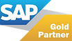 900-9006144_sap-gold-partner-logo-sap-pa