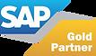 900-9006144_sap-gold-partner-logo-sap-pa
