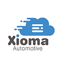 XIOMA-AUTOMOTIVE