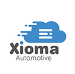 XIOMA-AUTOMOTIVE