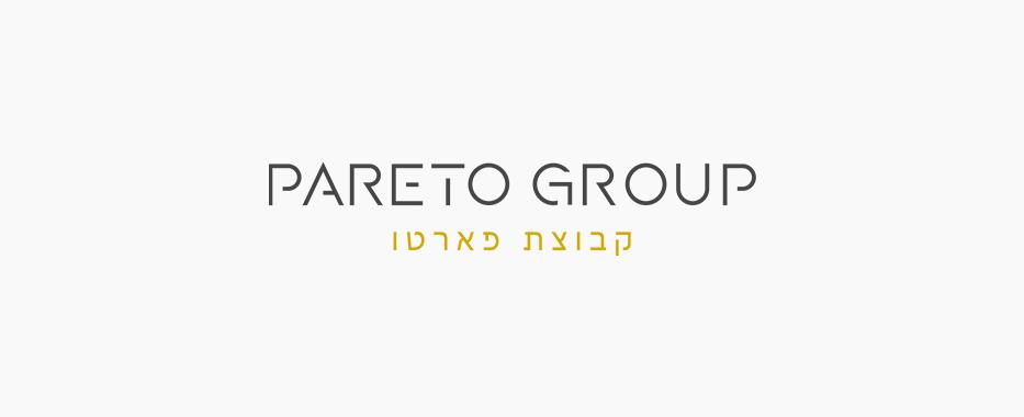 סטודיו תלתן - עיצוב לוגו