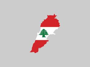 Den Würgegriff der Hisbollah über den Libanon beenden