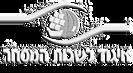 איגוד העסקים בישראל.png