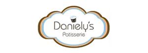 דניאליז.png