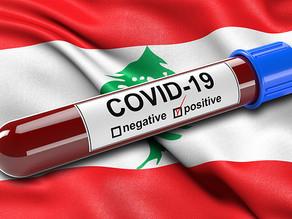 Hezbolá y la crisis global del coronavirus – Por Dr. Michael Barak (Publicación ICT).