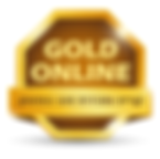 גולד אונליין קניית זהב