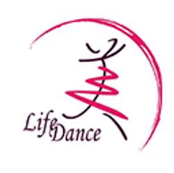 LIFE-DANCE
