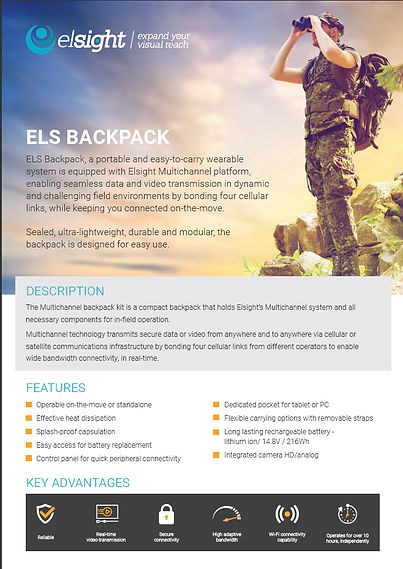 backpace1.elsight