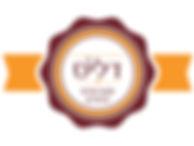 delis logo400x300 new.jpg