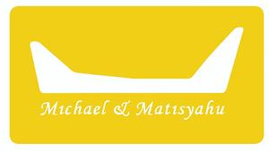 Michael-and-Matisyahu.png