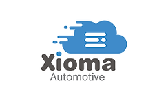 xioma-automotive.png