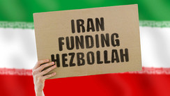 Empêcher le financement de l'Iran ? Les activités financières du Hezbollah doivent être la priorité
