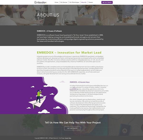Embedox2.jpg