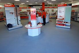 Retail Application - Light Grey 2.jpg