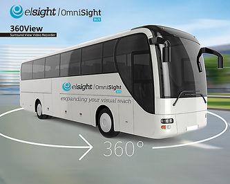 Bus-open screen.elsight