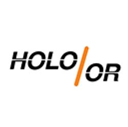 HOLO-OR