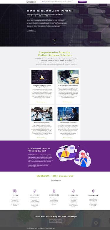 Embedox1.jpg