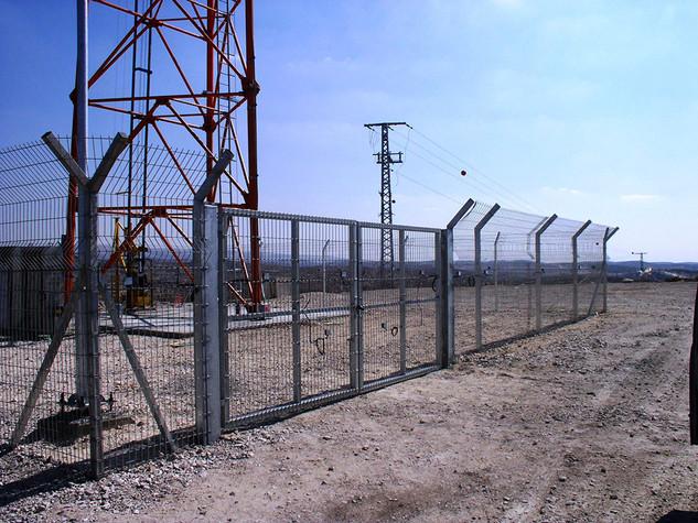 CU-Antenna-Site