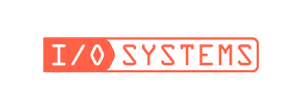 I-O-SYSTEMS.png