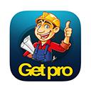 Get-pro