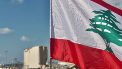 Fighting Hezbollah and Radical Islamism for the Future of Lebanon and Europe