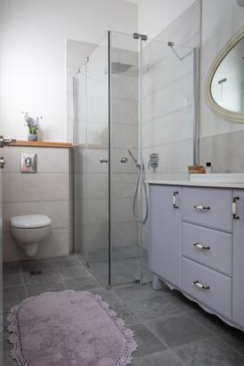 מקלחת הורים סגולה
