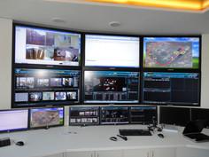 Copy of Control Center.jpg