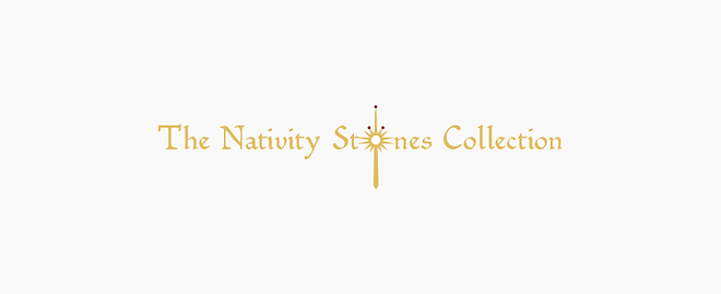 The-Nativity-Stones-Collection