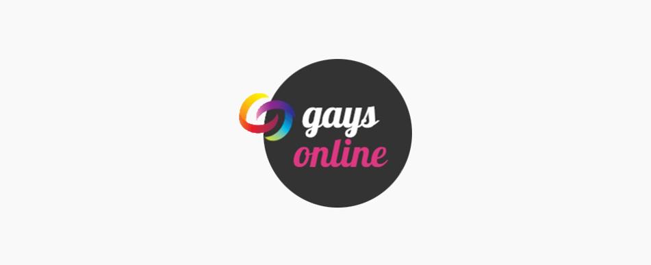gays-online