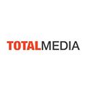 TOTAL-MEDIA