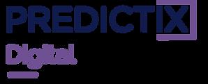 Predictix-Digital.png