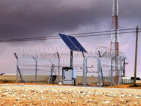 CU-Solar-Station
