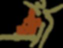 גוף-שלם-לוגו.png