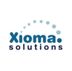 XIOMA-SOLUTIONS
