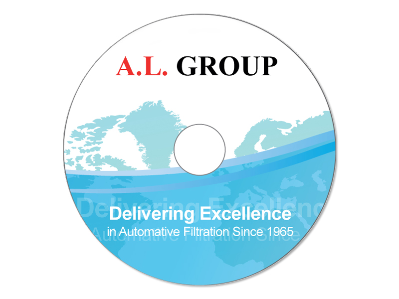 A.L.Group