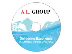 A.L.Group