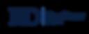 Kuf-Dalet-(104)-Ltd-logo#final.png