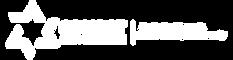 logo-combat--hq.png