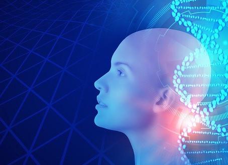 AI-Powered Personalized Medicine – The Predictix Story So Far