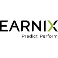 earnix.jpg