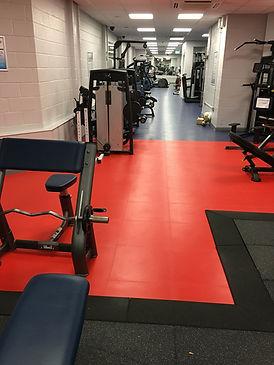 Gym Application - Red & Blue.JPG
