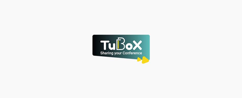 TUBOX.png