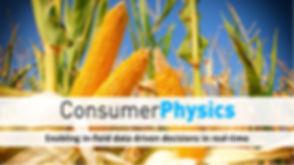 consumer-physics1.jpg