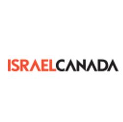 קנדה-ישראל