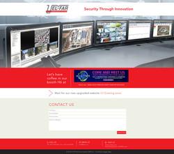 EL-FAR Electronics Systems 2000 Ltd.