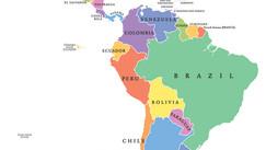 حظرت الأرجنتين حزب الله منذ عام. يجب على  أمريكا اللاتينية أن تحذو حذوها