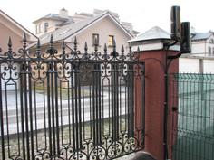 Gates-&-Passage-Protection2.jpg