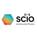 Consumer-physics