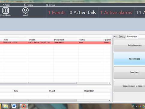 InSite-Alarm-Data-Display