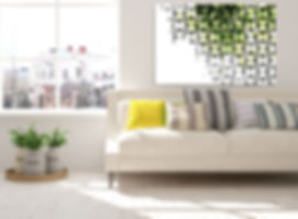SUDROP הדפסת תמונות אמנותיות לבית ולמשרד